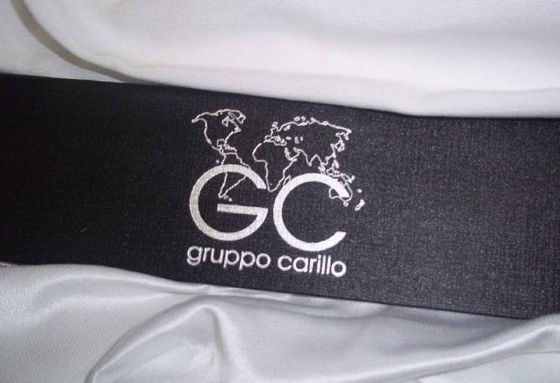 GC GRUPPO CARILLO
