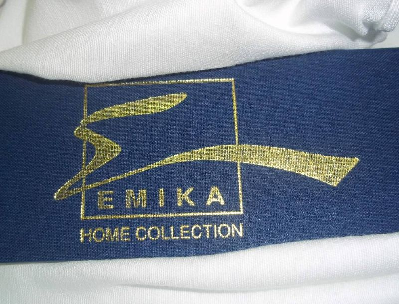 EMIKA HOME COLLECTION