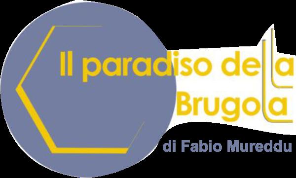 www.ilparadisodellabrugola.eu