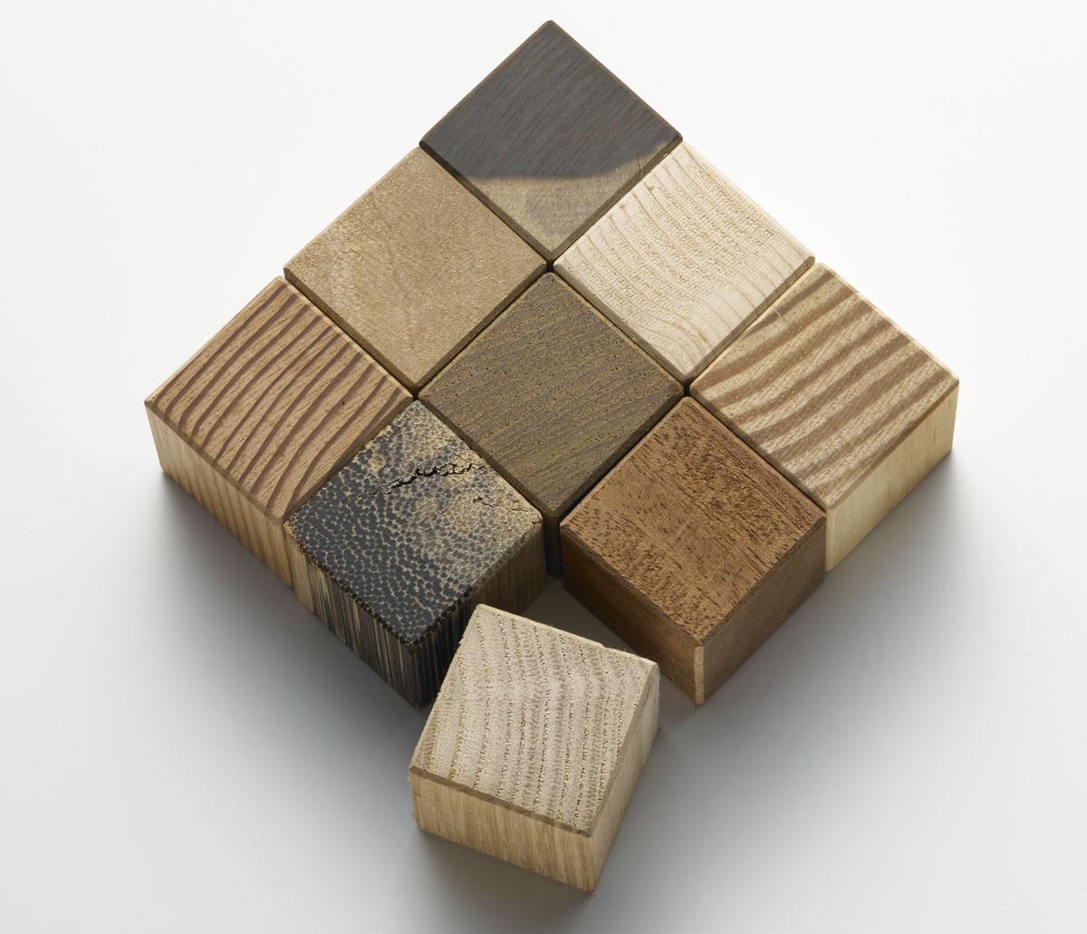 prodotti legno il falegname di casciello