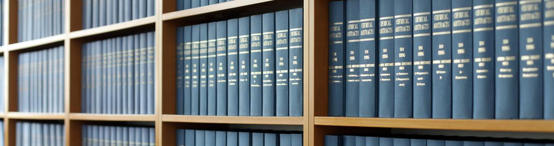 avvocato diritto di famiglia a carpi
