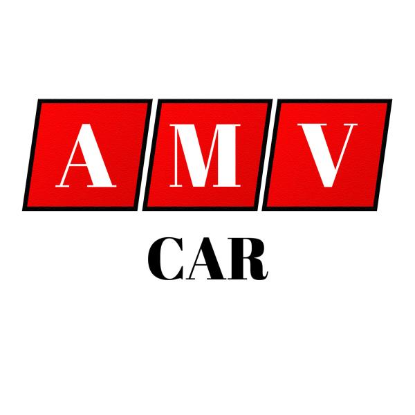 AMV Car Massa