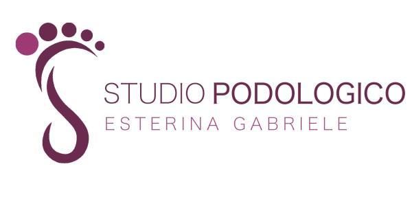 STUDIO PODOLOGICO - ESTERINA GABRIELE