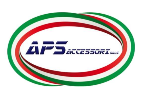 www.apsaccessori.it
