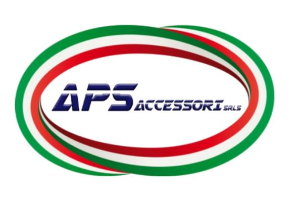 www.apsaccessori.it