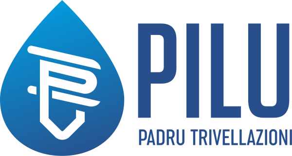 www.pilutrivellazionipadru.it