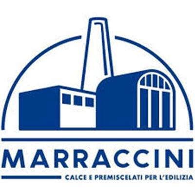 Marraccini
