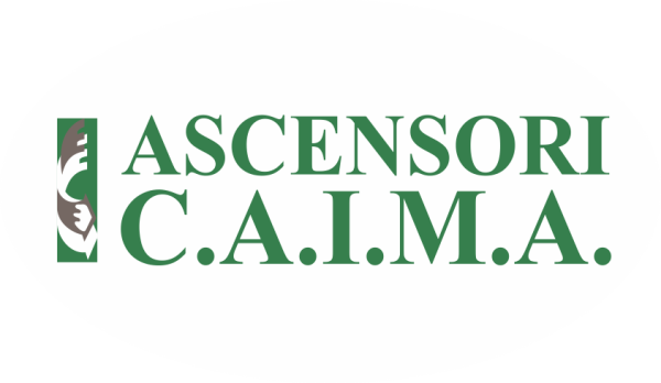 www.ascensori-cagliari.it