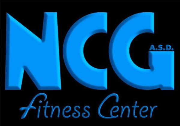 NCG - FITNESS CENTER