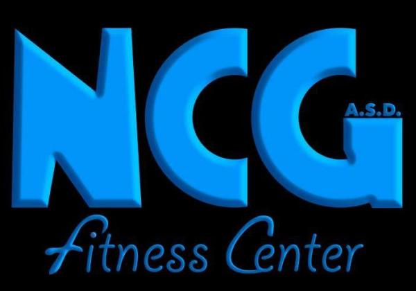 NCG - FITNESS CENTER