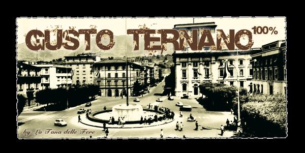 www.gustoternano.it