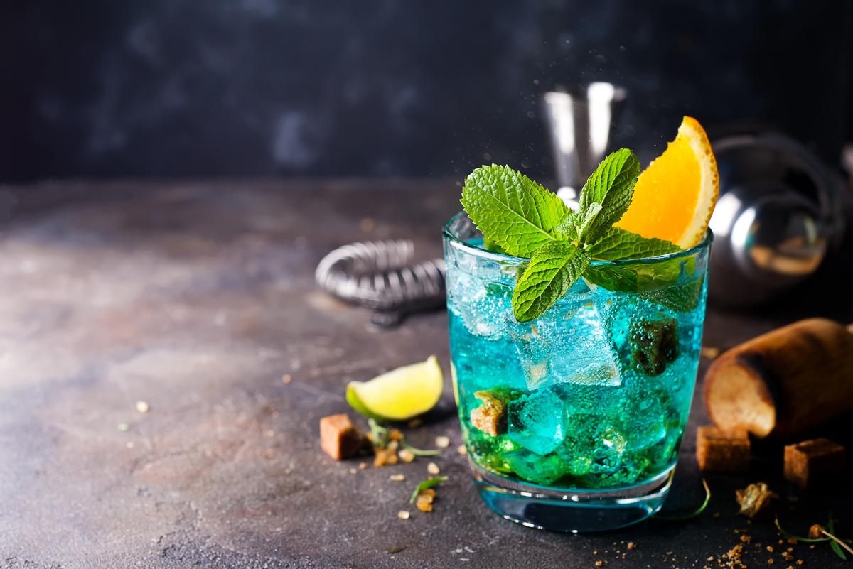 cocktail bar terni