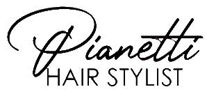 Pianetti Hair Stylist