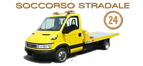 www.soccorsostradalecontestabile.it