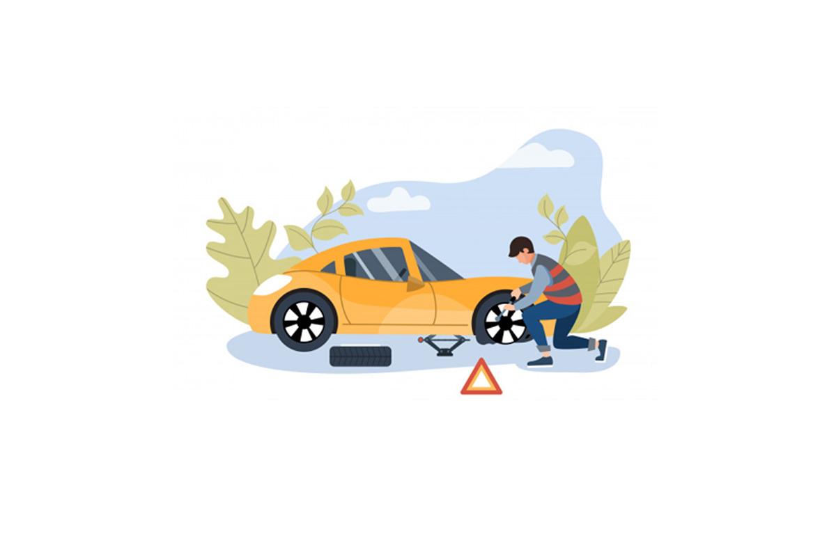 soccorso stradale contestabile