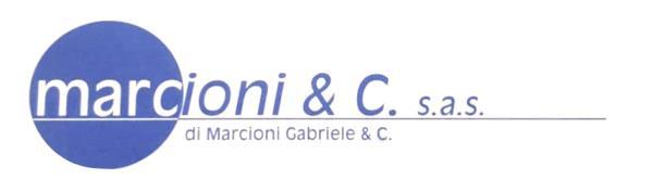 www.marcioni.it