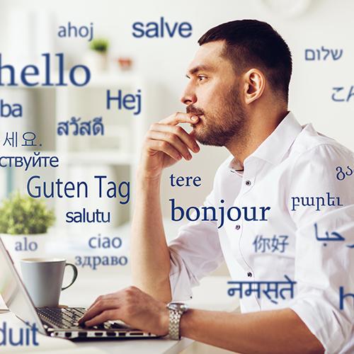 Interpretariato con madrelingua ad anagnina