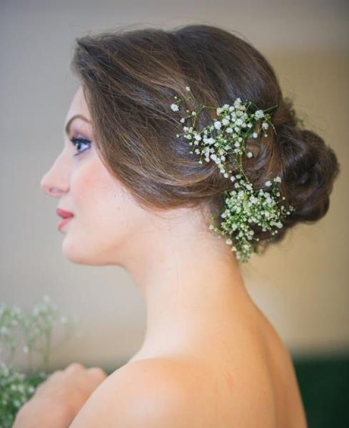 acconciature sposa gisella parrucchieri siracusa