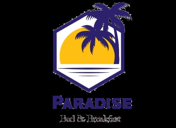 Paradise Bed & Breakfast Giovinazzo