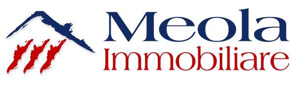 www.meolaimmobiliare.it