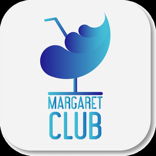 Centro sportivo Margaret Club Giovinazzo