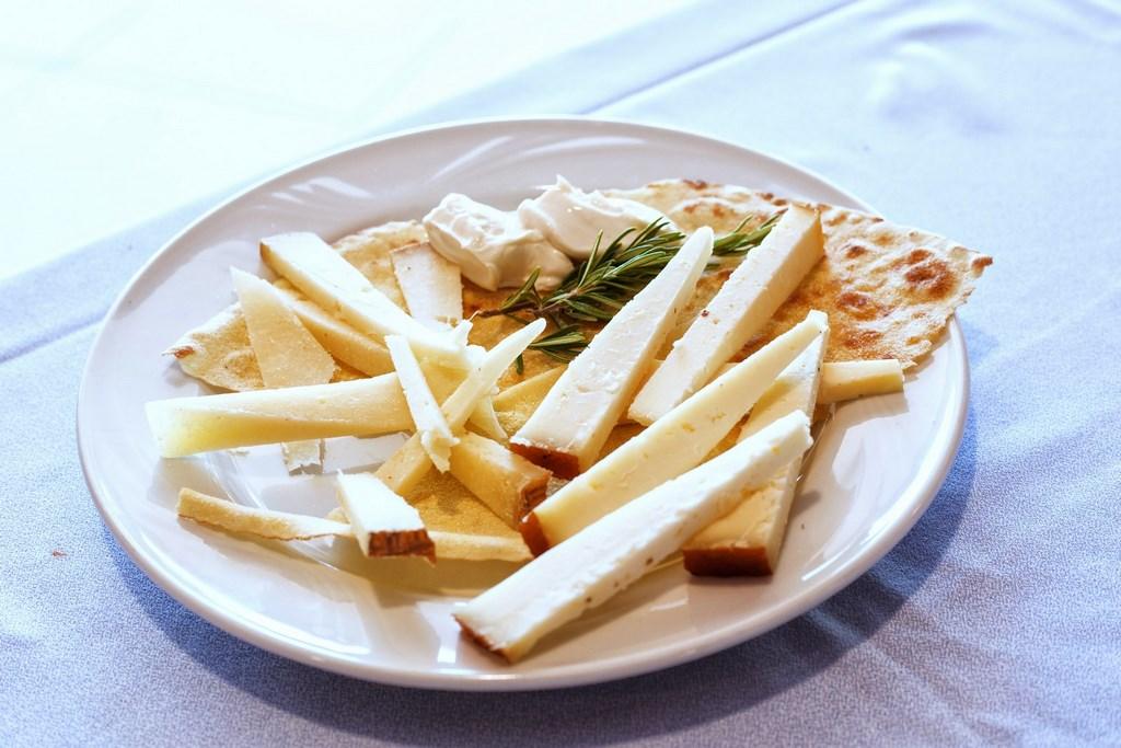formaggi sardi