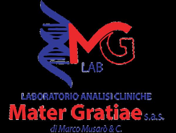 www.laboratoriomater.it