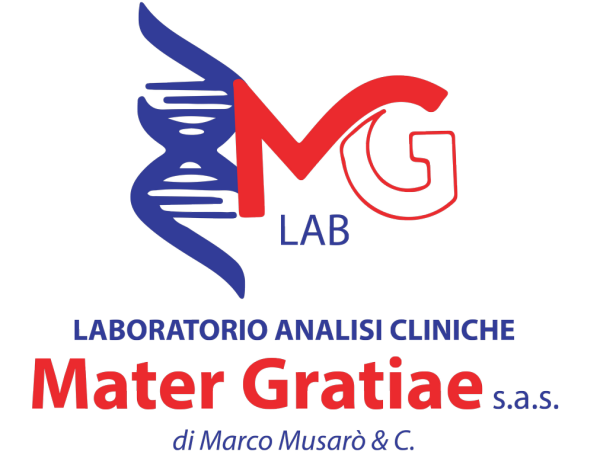 www.laboratoriomater.it