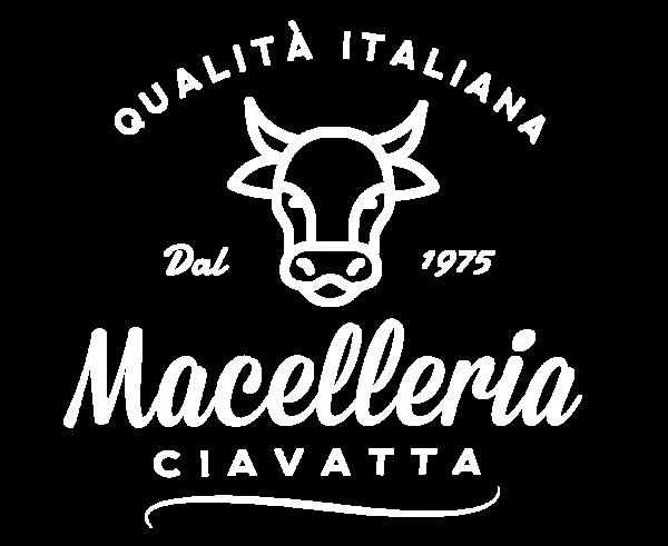 Macelleria Ciavatta Roma