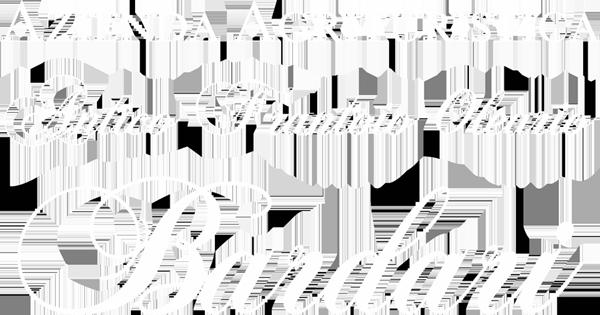 Agriturismo Bardari Curinga