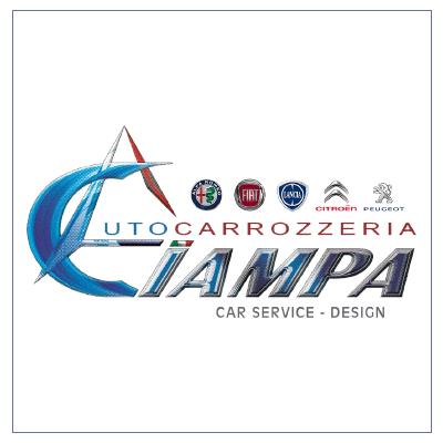 www.autocarrozzeriaciampa.com