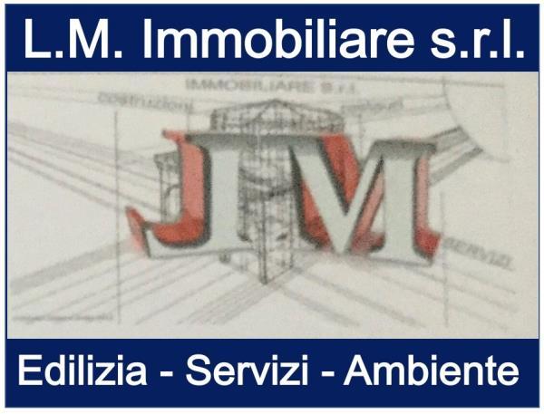 www.impresaedilelmimmobiliare.it