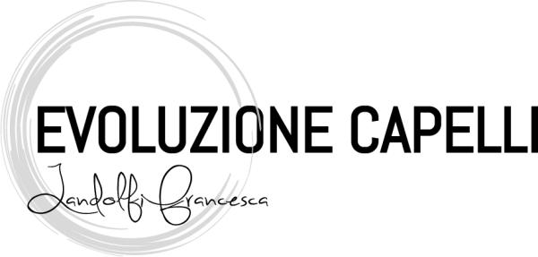 www.evoluzionecapelli.it