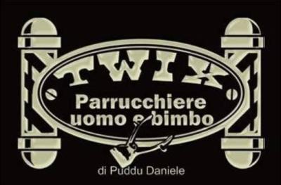 www.parrucchiereuomoebimbo.com