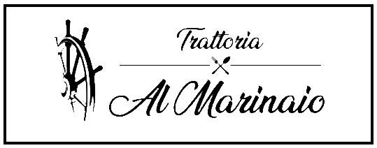 Trattoria Al Marinaio Trieste