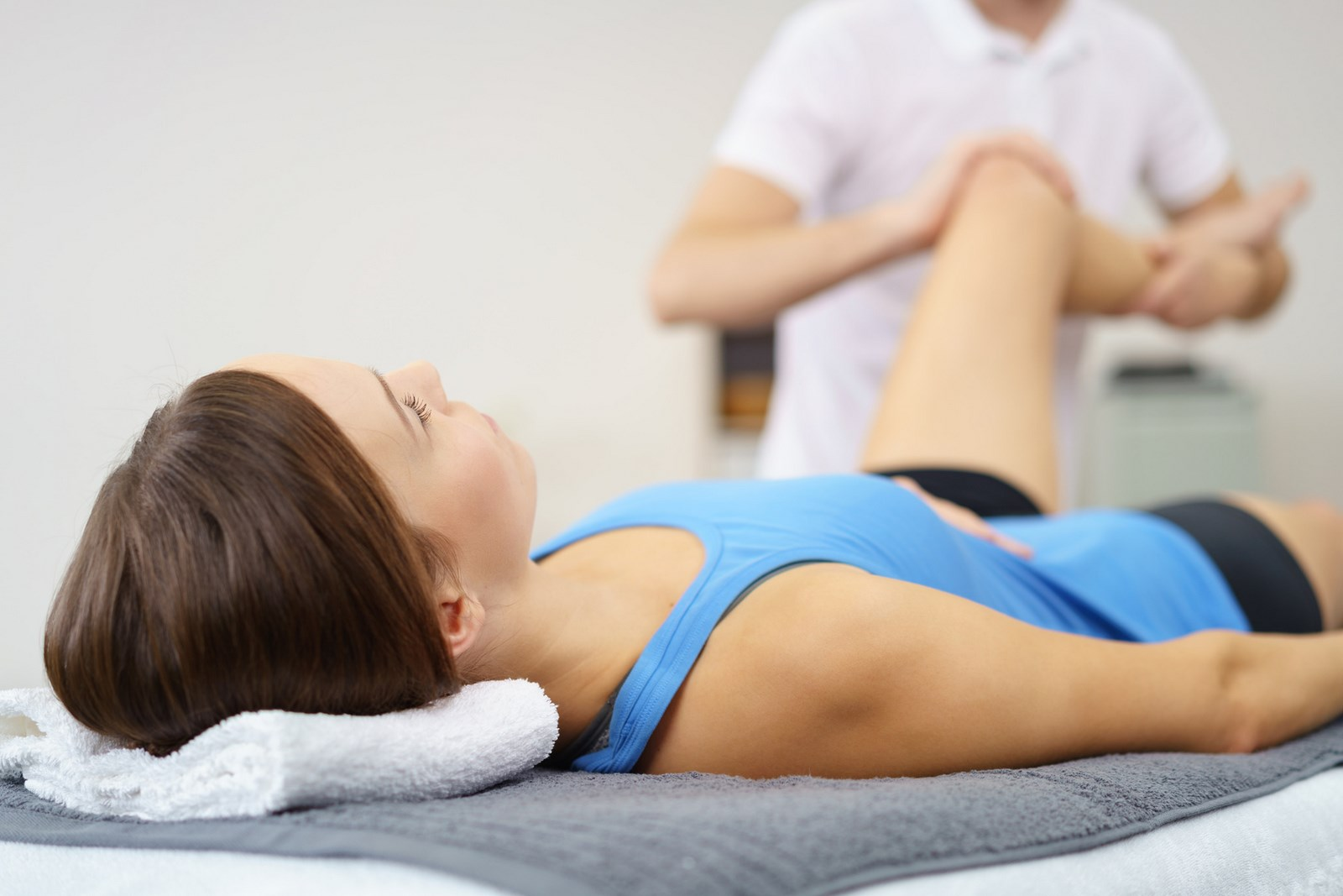 fisioterapia convenzionata a quartu sant