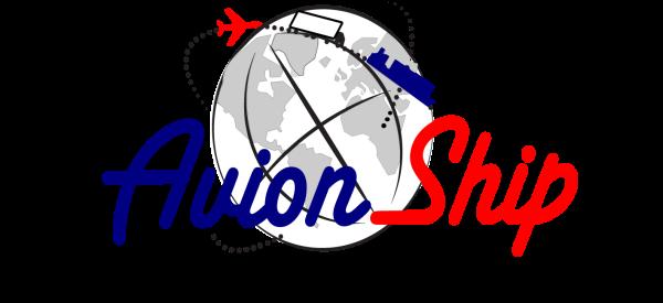 www.spedizioni-avionship.com