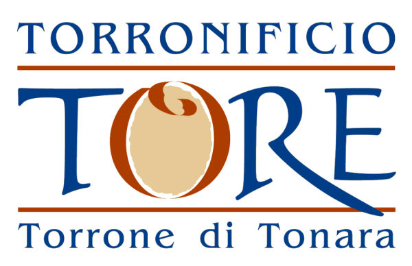 www.torronificiotore.it