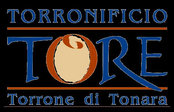 www.torronificiotore.it