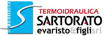 www.termoidraulicasartorato.com