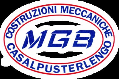 www.mgbcasalpusterlengo.com
