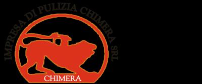www.impresapuliziechimera.com