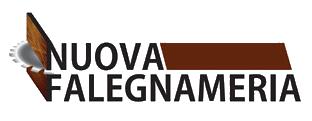 www.nuovafalegnameriavt.it