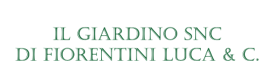 www.ilgiardinosnc.com