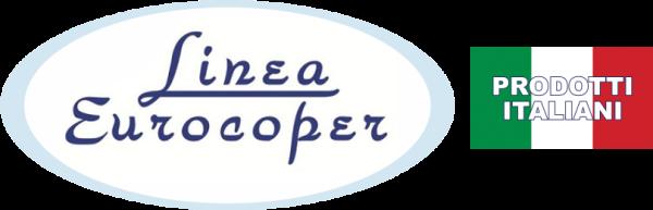 www.lineaeurocoperbomboniere.it