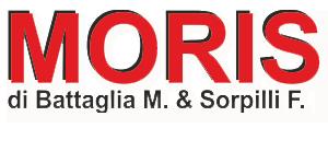 www.oleodinamicamoris.net