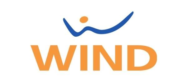 promozioni wind Trieste