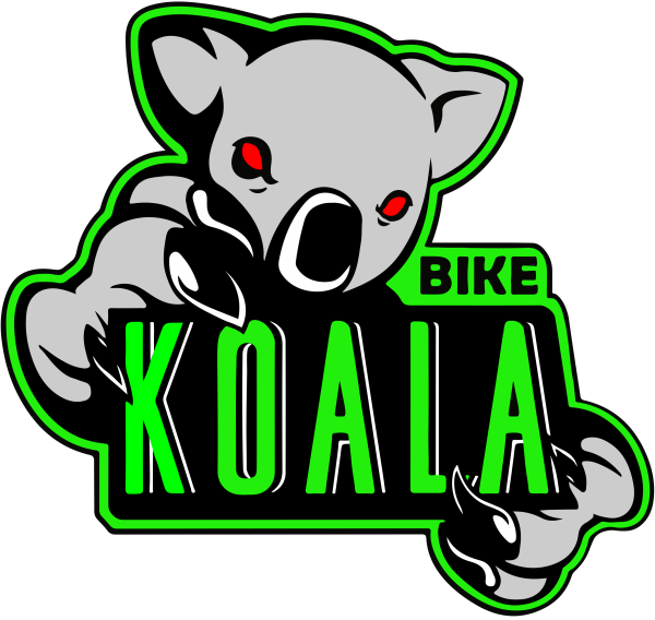 www.koalabicitrieste.com