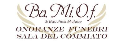 www.impresafunebrebacchellimichele.com