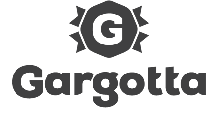 Gargotta